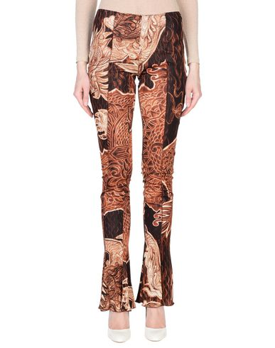 Jean Paul Gaultier Femme Flared Pant   Pants by Jean Paul Gaultier Femme