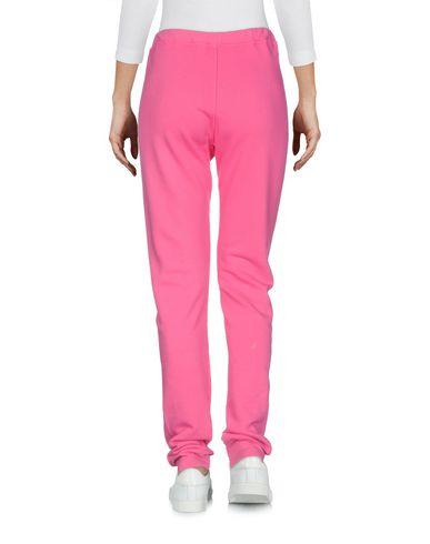 salg forsyning Lykke Pantalon footaction billig online billig gratis frakt C5Vgo02ctr
