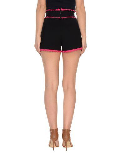 billig salg Eastbay Redvalentino Shorts ny ankomst online billig footaction billig kjøp autentisk billig online 4hdLbHpW