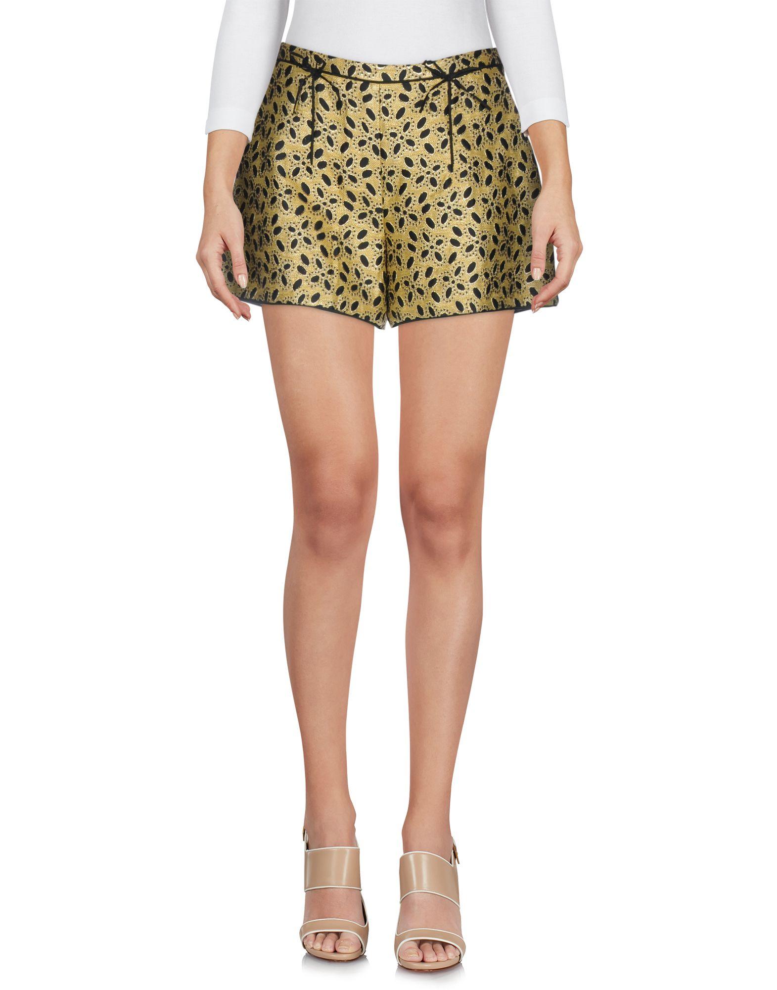 Shorts Redvalentino Donna - Acquista online su iEztAydK