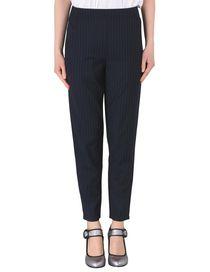 Saldi Pantaloni Minimum Donna - Acquista online su YOOX debb8afb5f1