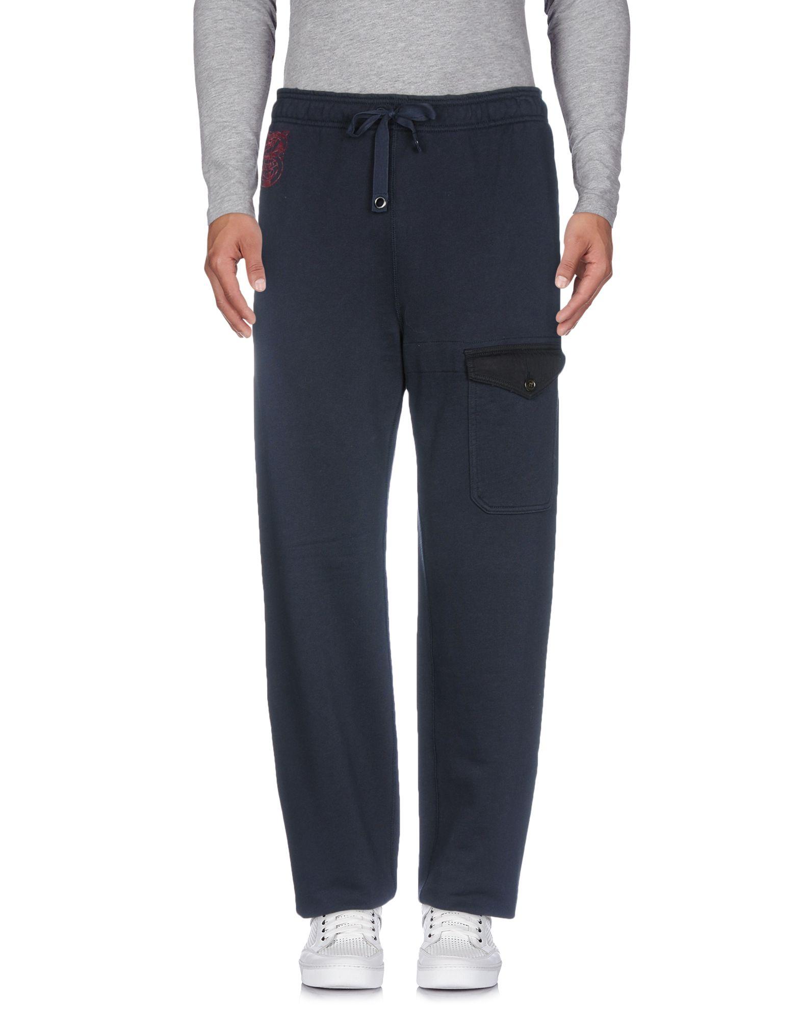 Pantalone Burberry Donna - Acquista online su