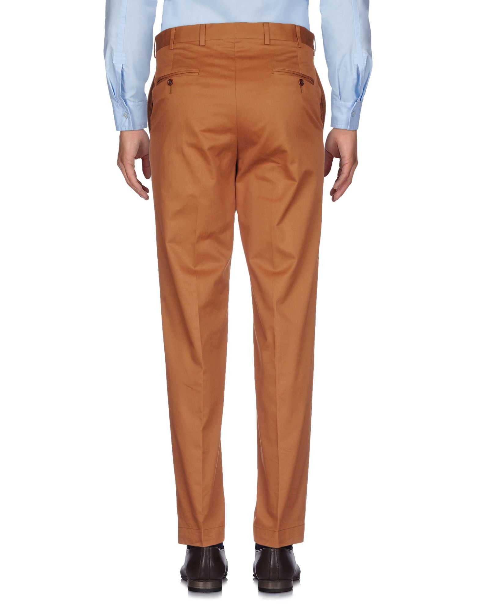 Pantalone Brooks Uomo Brothers Uomo Brooks - 13169049RM 9754eb