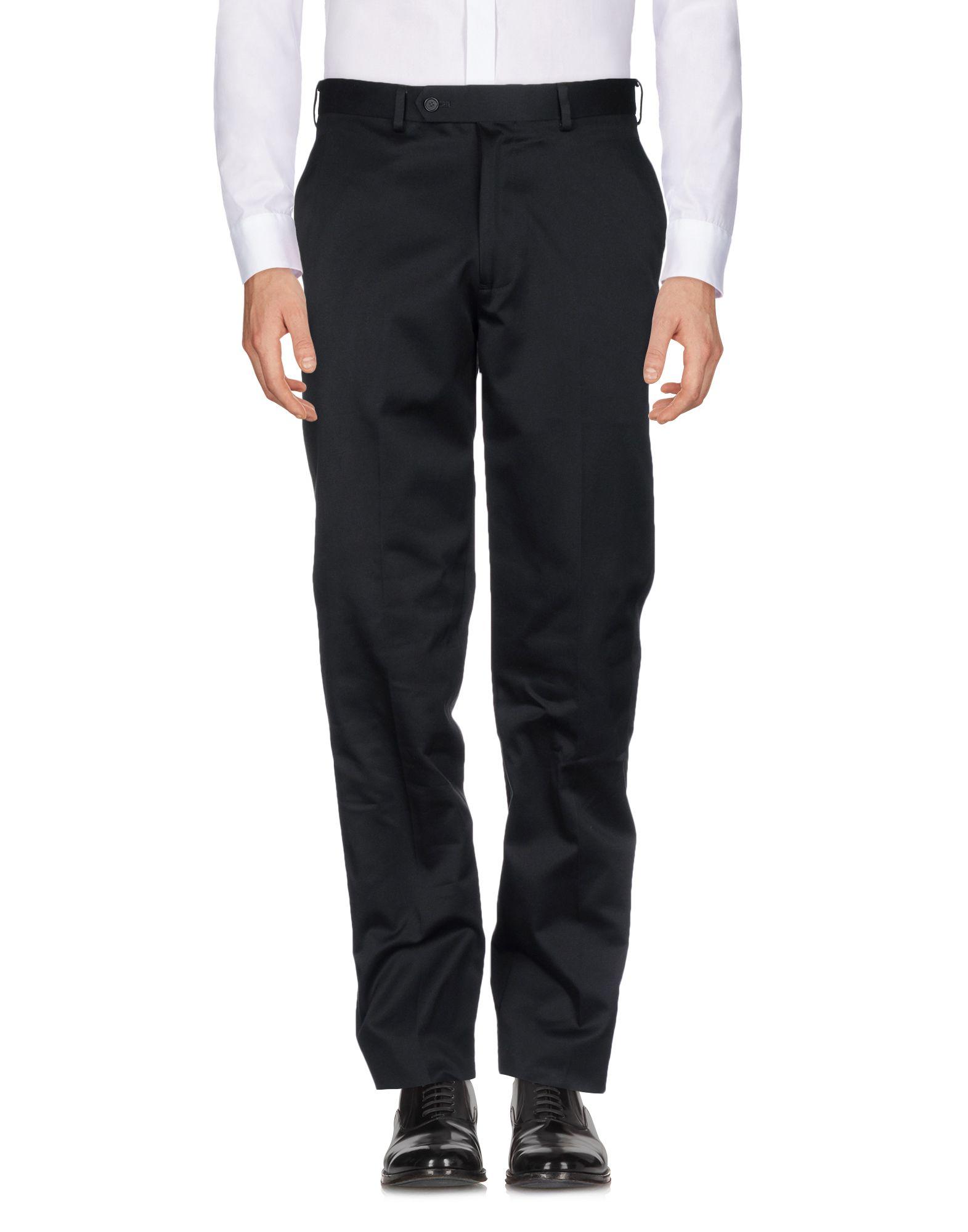 Pantalone Brooks Brothers Uomo - Acquista online su