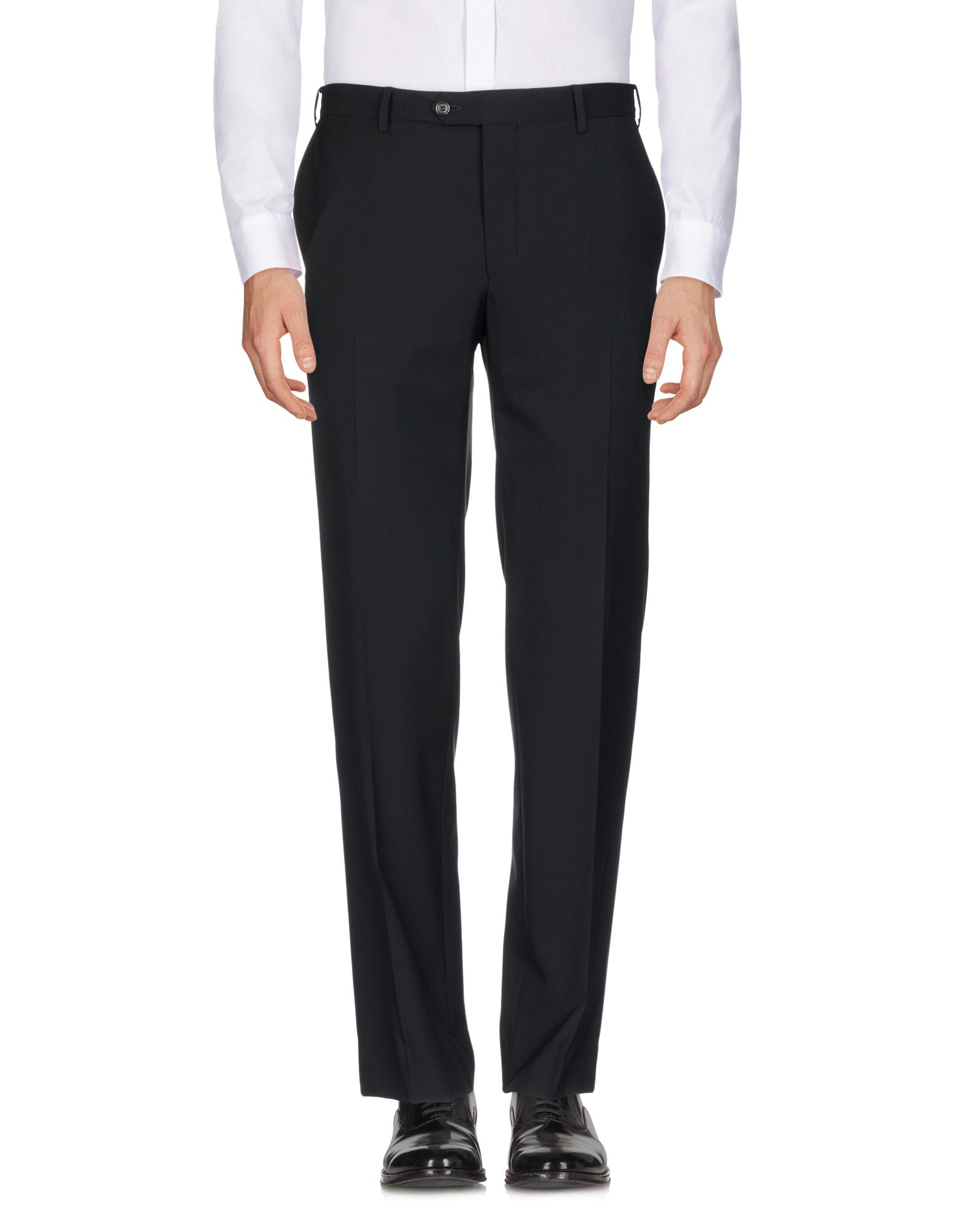 Pantalone Pal Zileri Uomo - Acquista online su