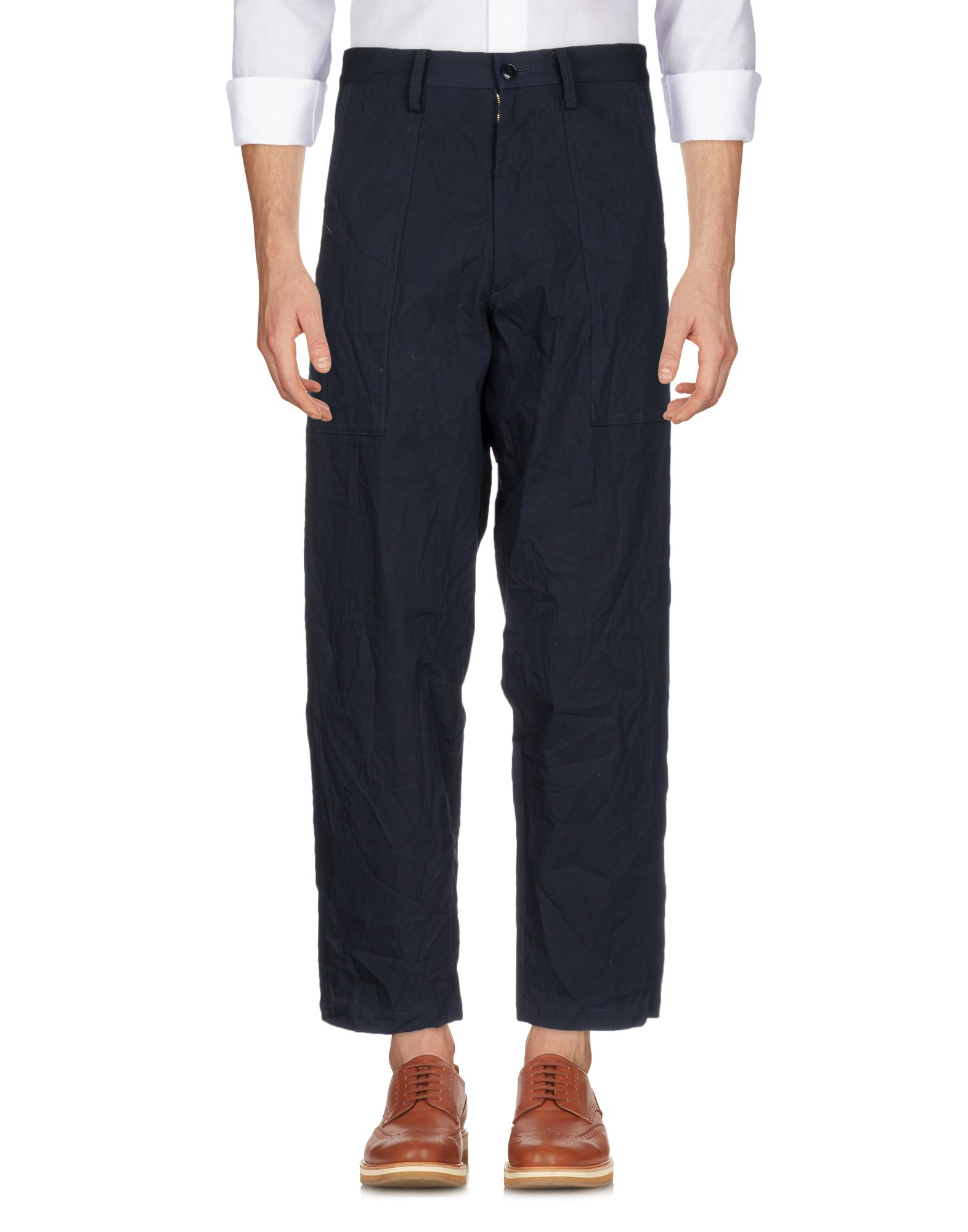 Pantalone Ys Yohji Yamamoto Uomo - Acquista online su