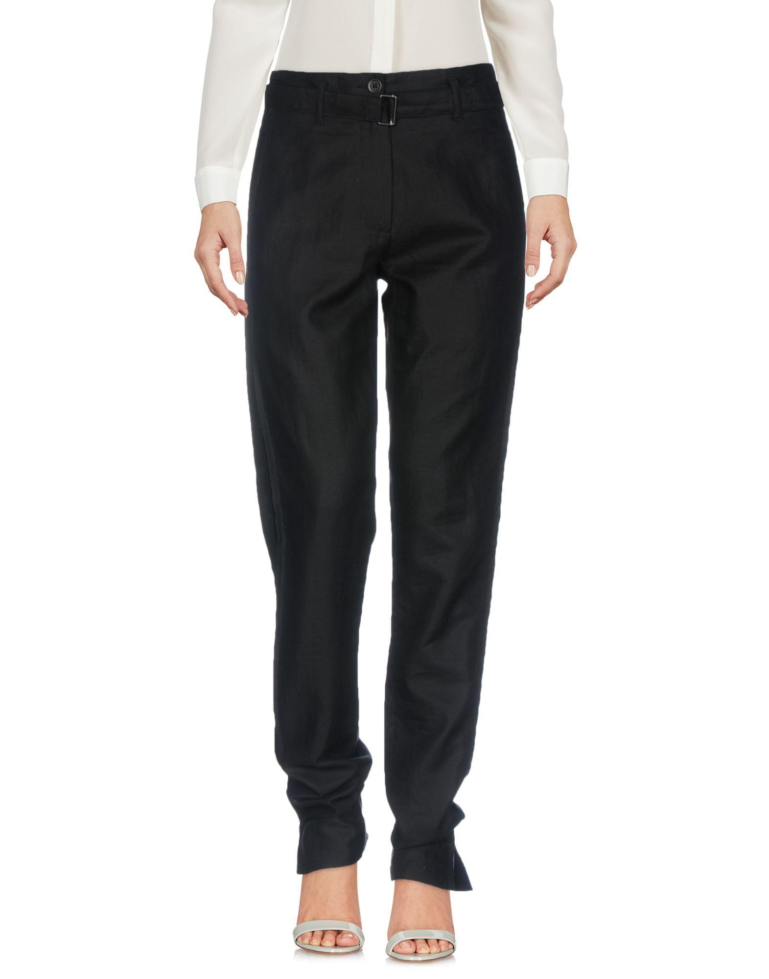 Pantalone Ann Demeulemeester Donna - Acquista online su UV7pR