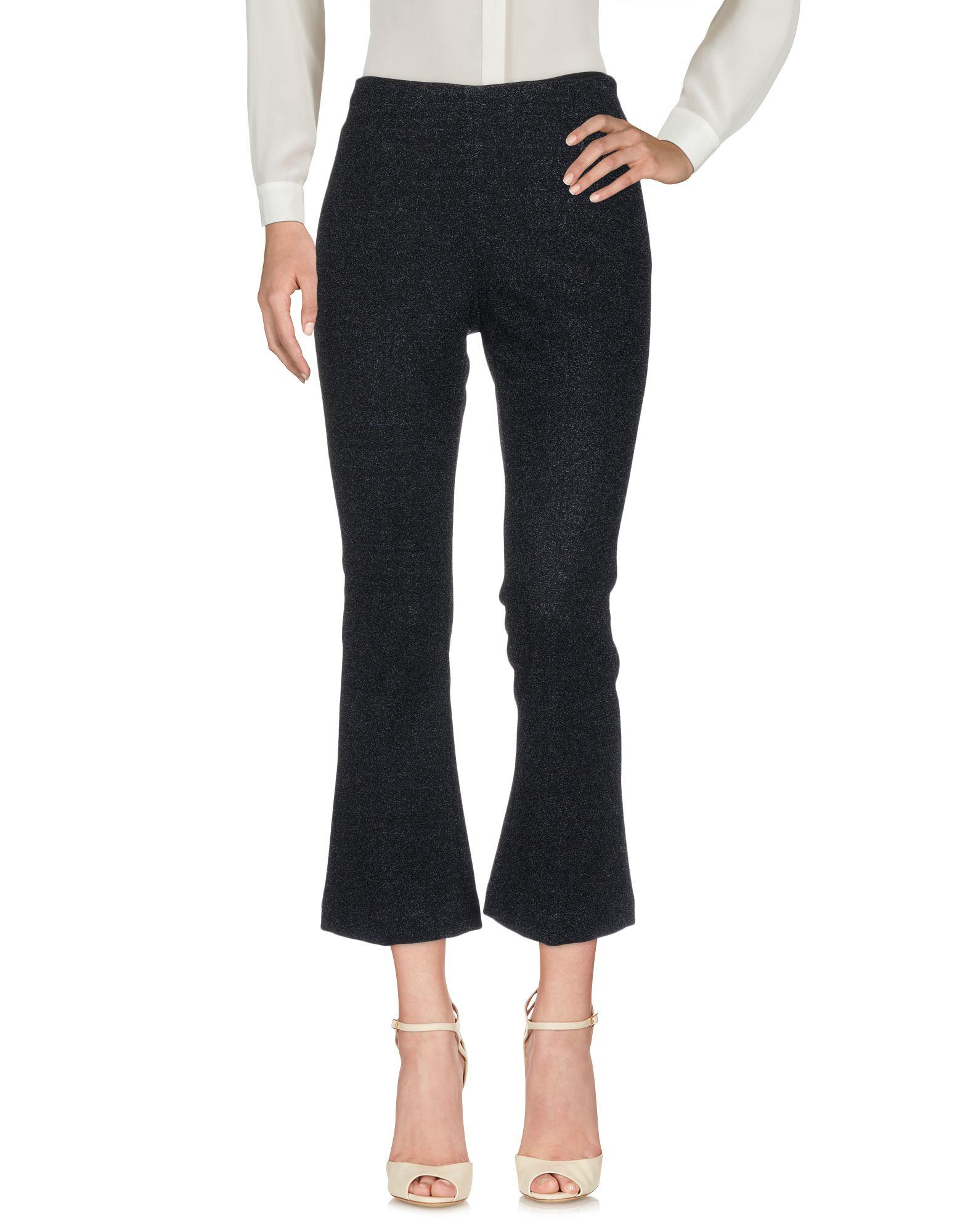 Pantalone .Tessa Donna - Acquista online su a0ULVwPB