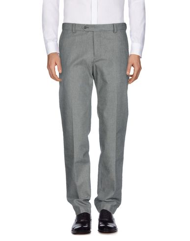 BROOKS BROTHERS Pantalón