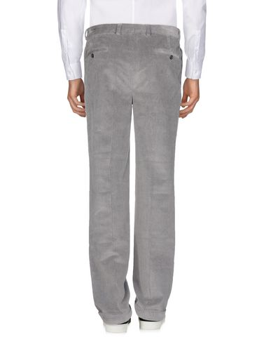 Brooks Brothers Chinos 2014 unisex CoPCoP7y40