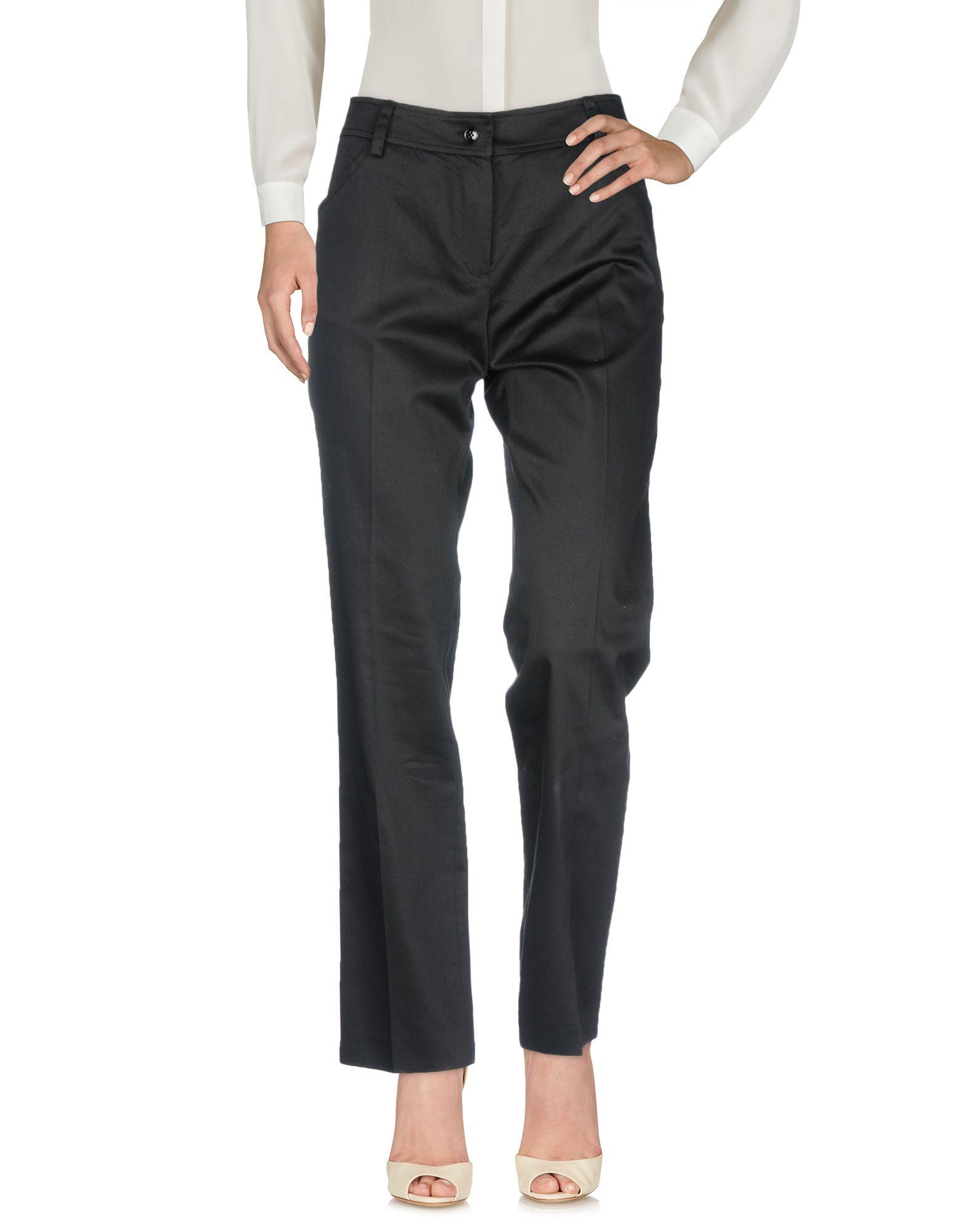 Pantalone Marta Palmieri Donna - Acquista online su 2gMye10