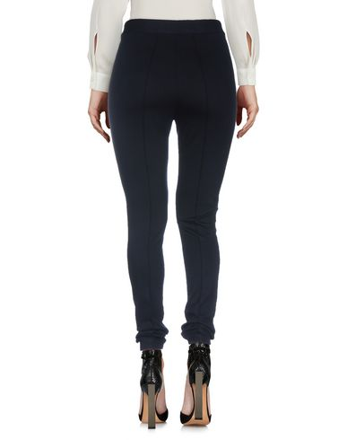 Brooks Brothers Pantalon kjapp levering høy kvalitet UbZvIsoFr3