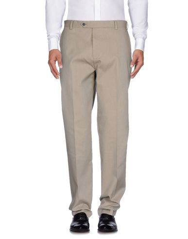 Brooks Brothers Pantalon kjøpe online nye HweVcZlO
