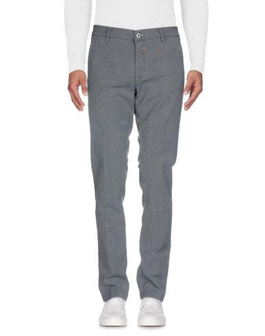 HEAVEN TWO Pantalones vaqueros