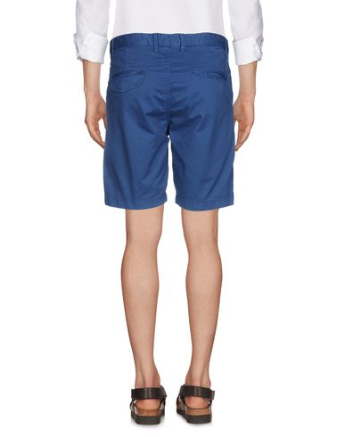 Smug Dokker 963 Shorts rekke for salg 1iqcEk