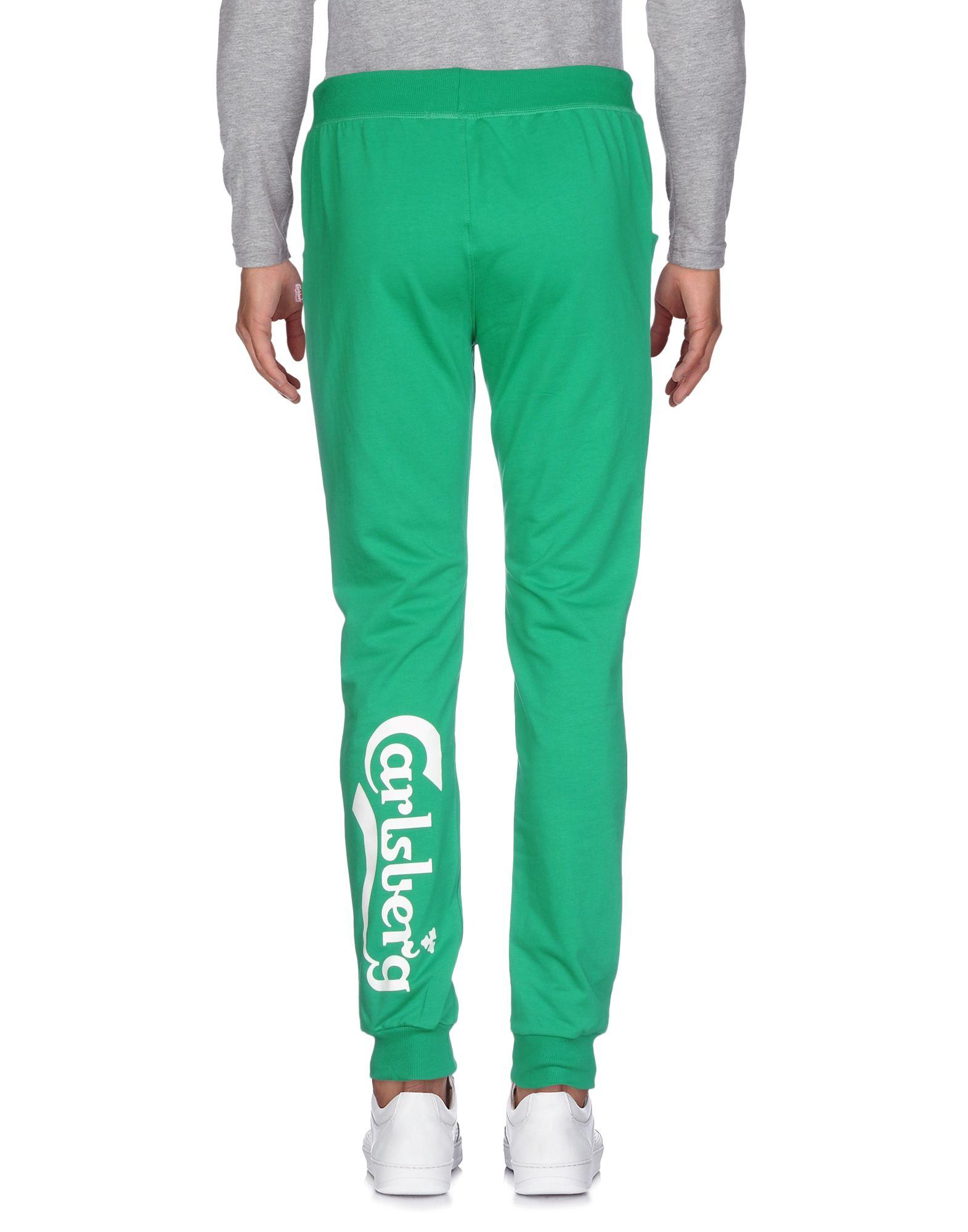 A 13169724NM buon mercato Pantalone Carlsberg Uomo - 13169724NM A e1bd1a