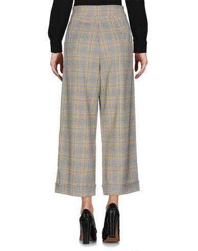 MICHELA MII Pantalón clásico