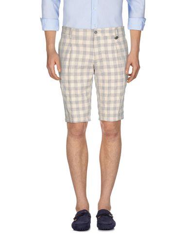 Gabardin Shorts klaring butikk for billig salg tumblr salg bla khuIQXS