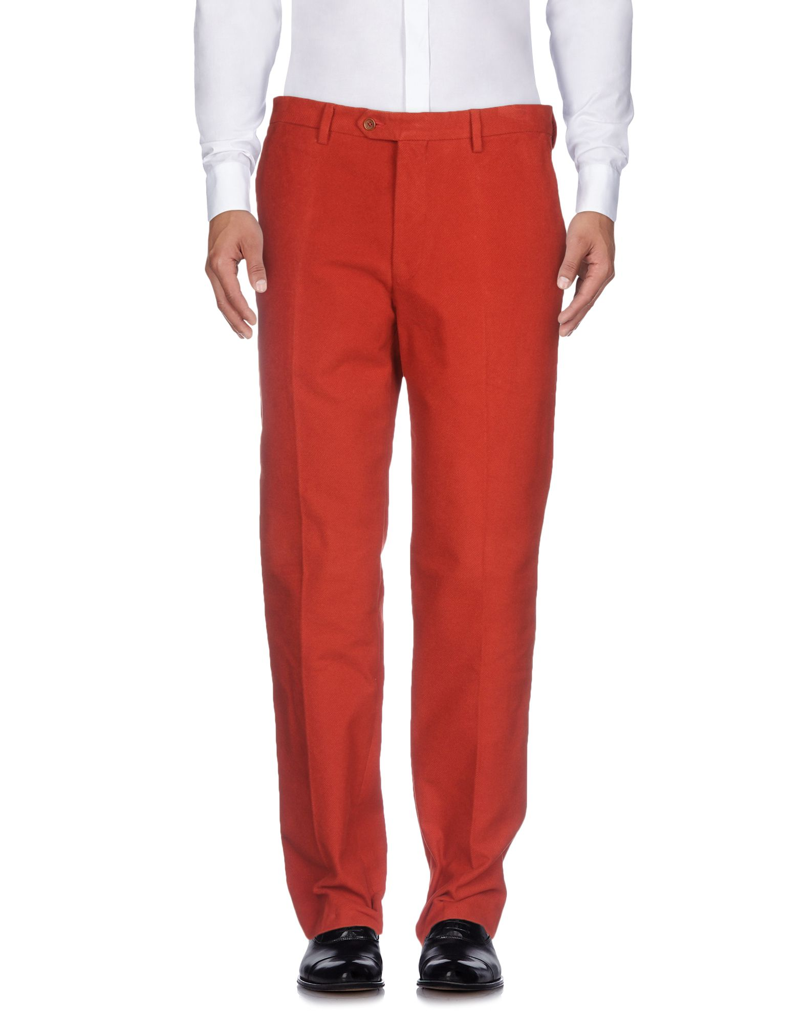 Pantalone Brooksfield Donna - Acquista online su