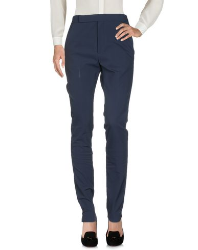Celine Casual Pants - Women Celine Casual Pants online on YOOX ... ac4b86906ebfc