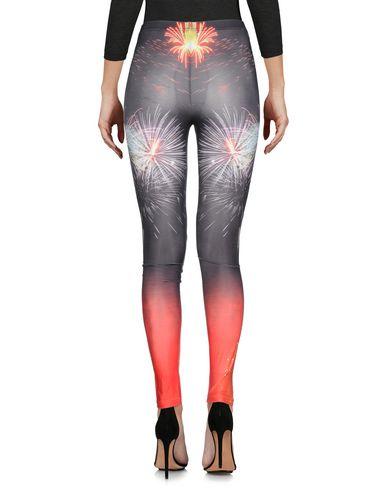 Dikt Leggings gratis frakt komfortabel uttak hvor mye utløp mote stil slippe frakt utrolig pris 4N125xOUh2