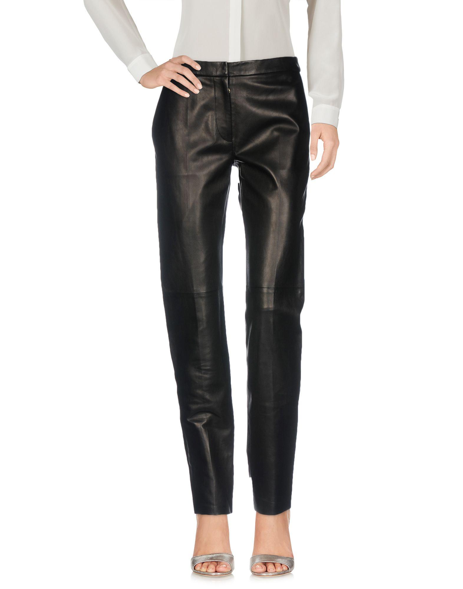 Pantalone Blumarine Donna - Acquista online su 3cvQO67