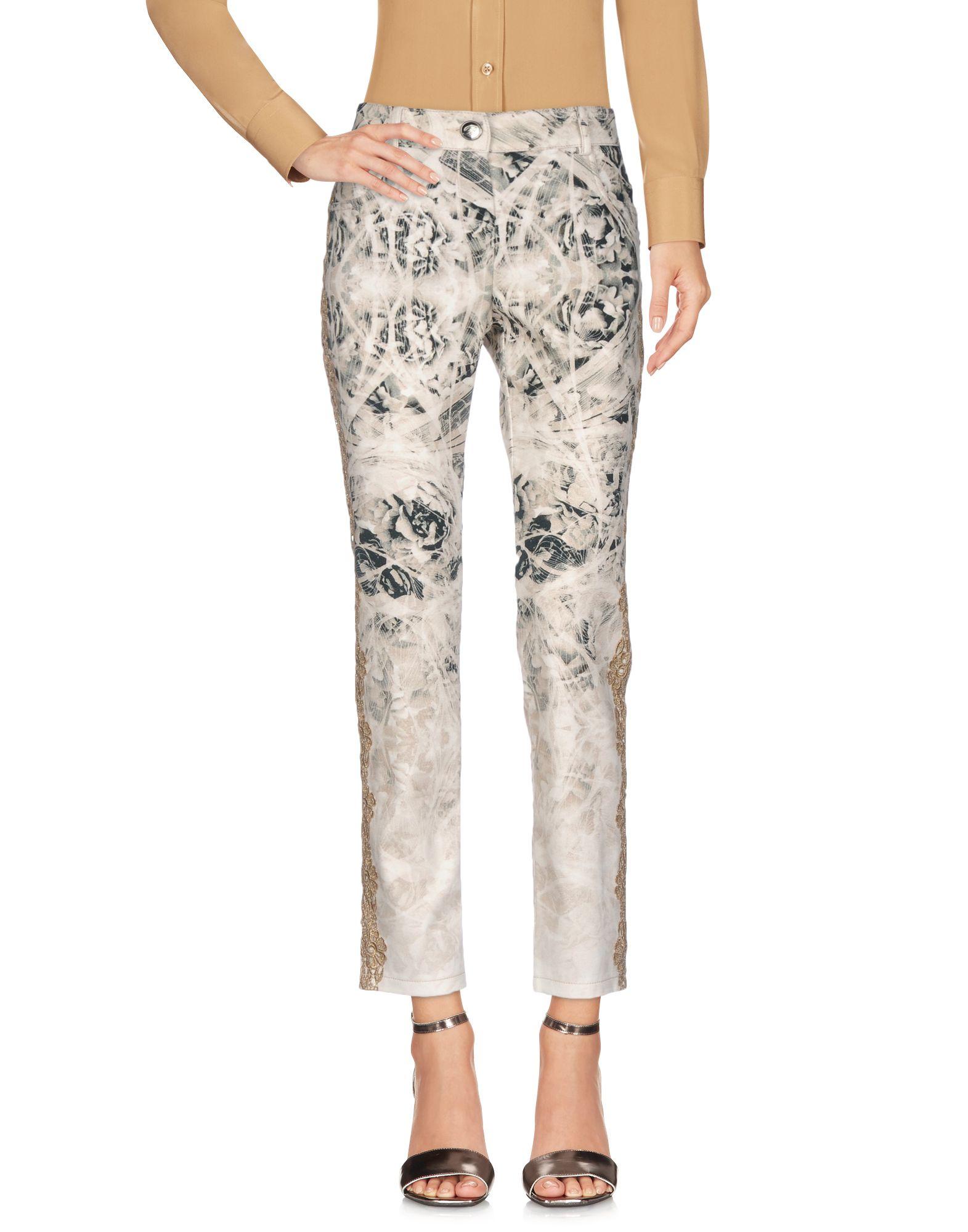 Pantalone Blumarine Donna - Acquista online su DYcdFs