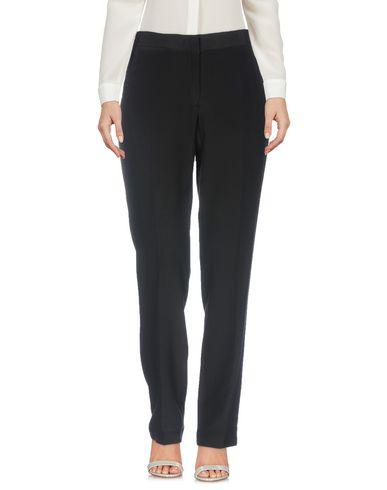ASPESI - Casual trouser