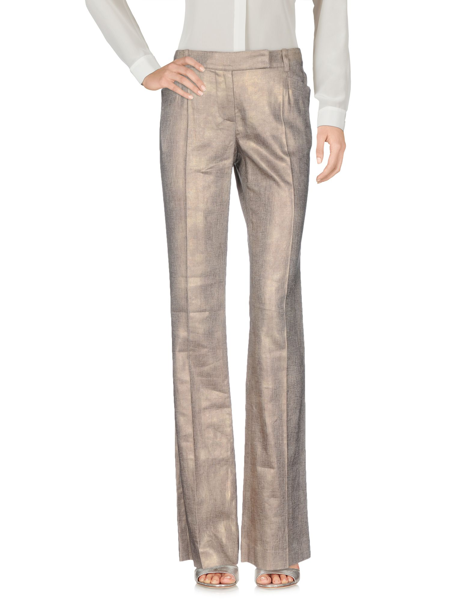 Pantalone John Galliano Donna - Acquista online su 0FvEPBpJci