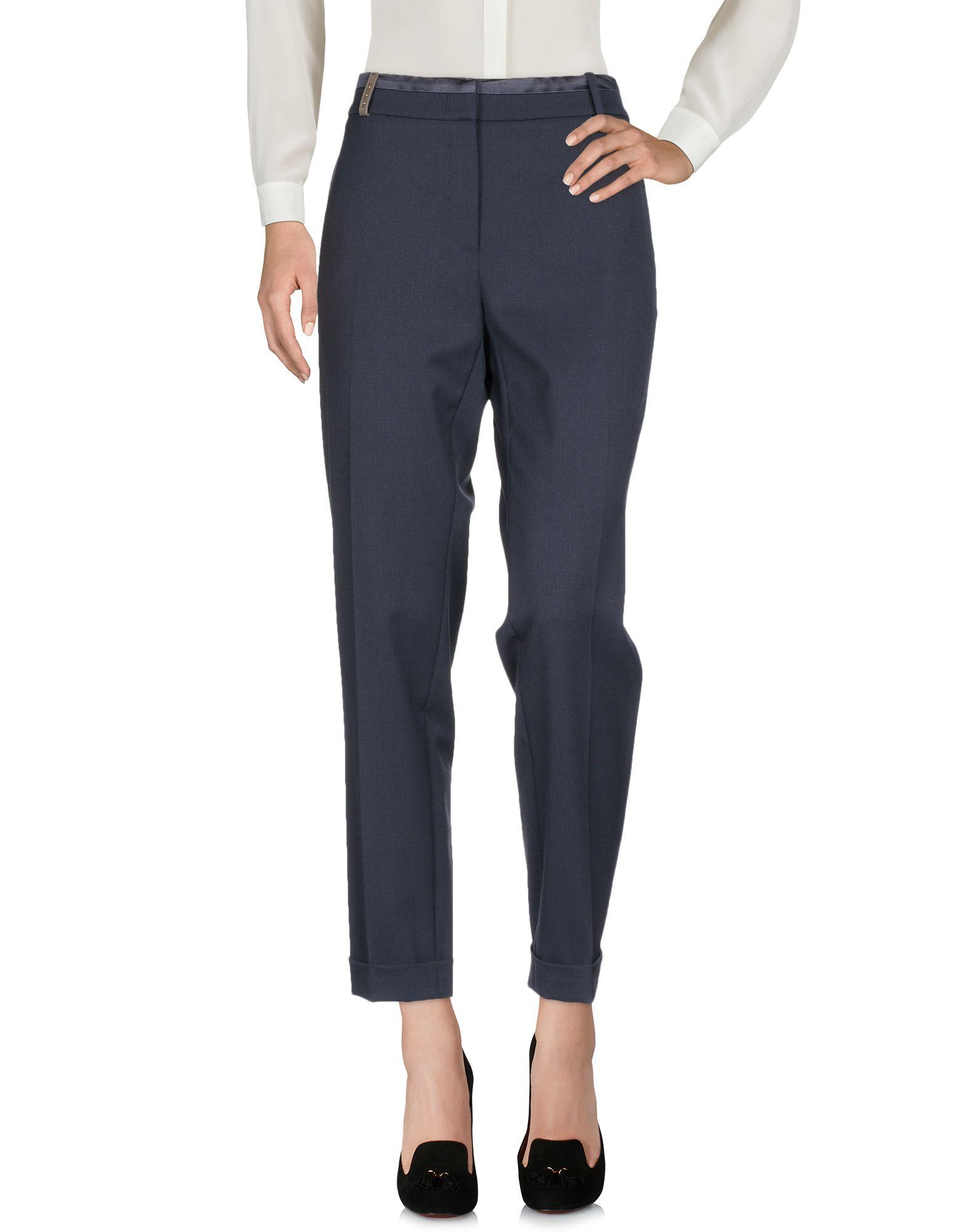 Pantalone Peserico Sign Donna - Acquista online su UhVIz