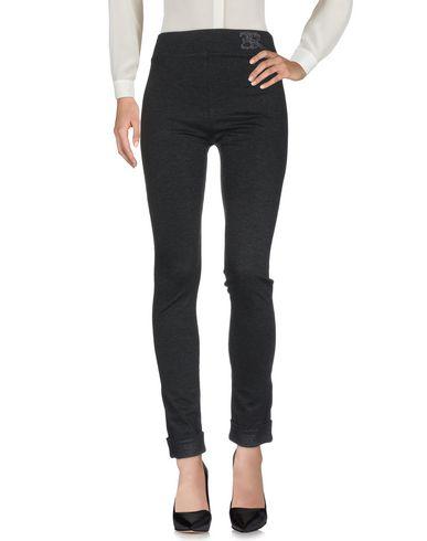 Ermanno Scervino Pantalon shopping på nettet 5k24lw