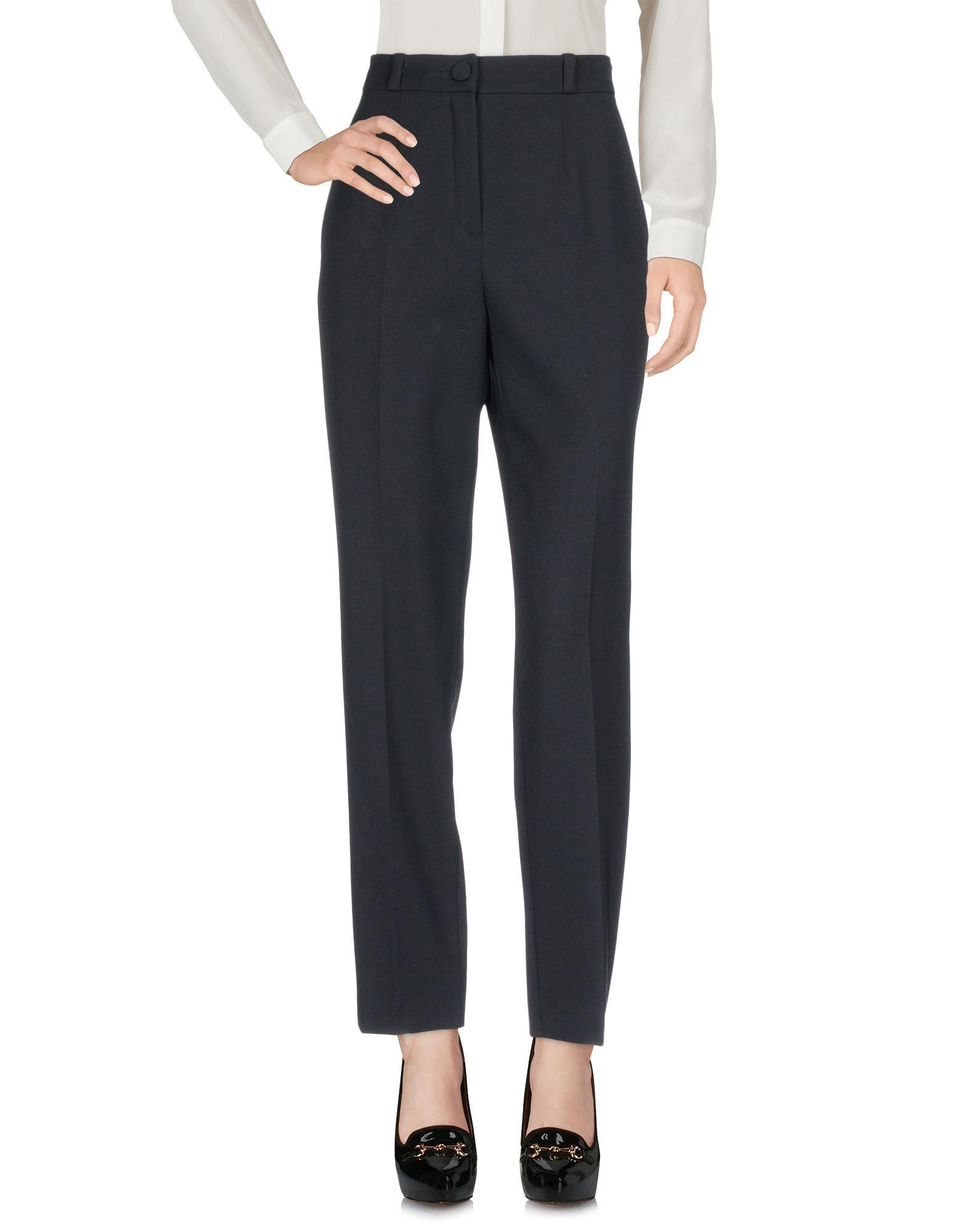 Pantalone Lanvin Donna - Acquista online su RzyrGMM9