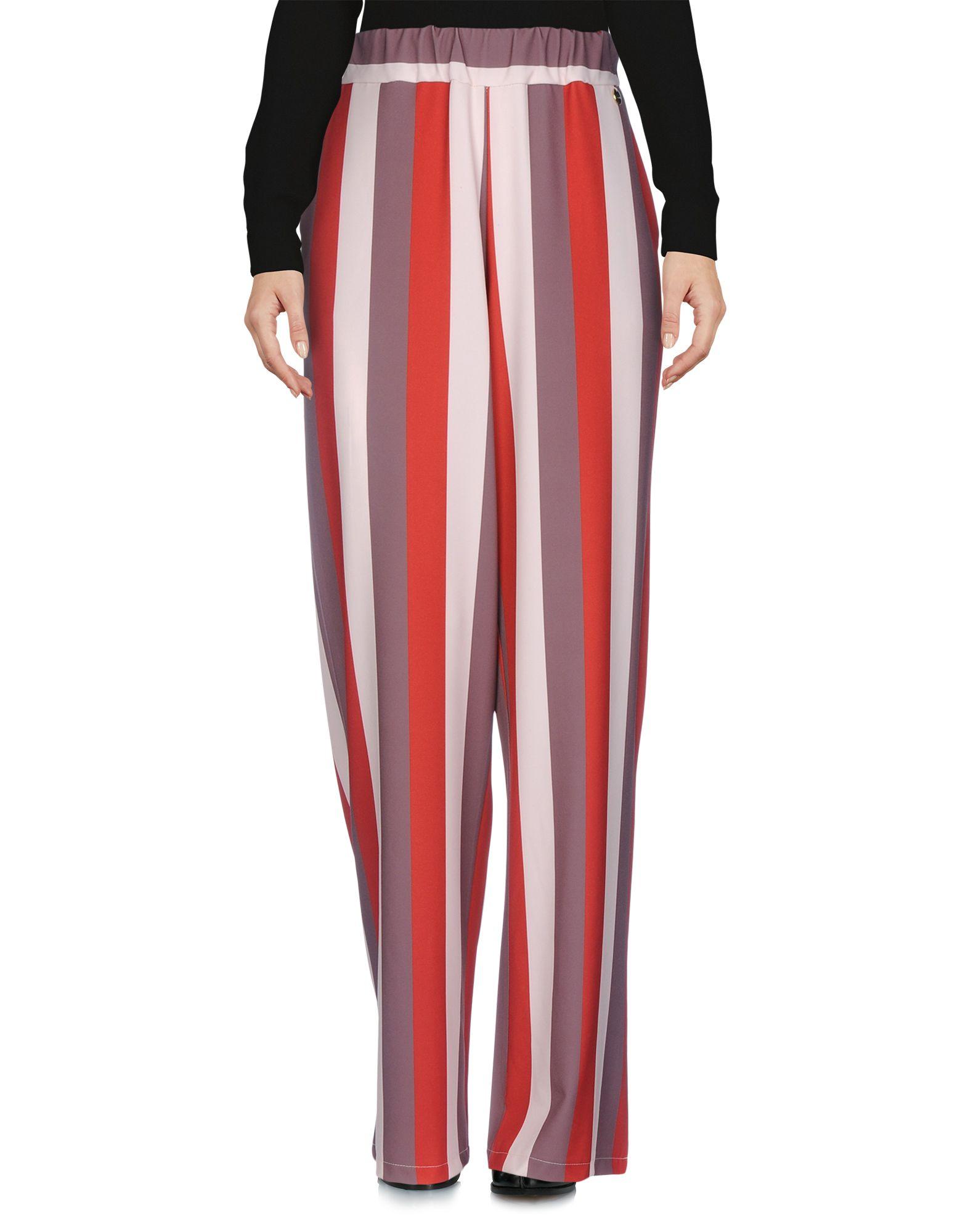 Pantalone Doisè Donna - Acquista online su N57E9IYm1