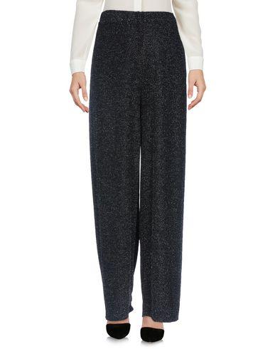 Souvenir Noir Noir Noir Souvenir Pantalon Pantalon Pantalon Souvenir q6XvSwz