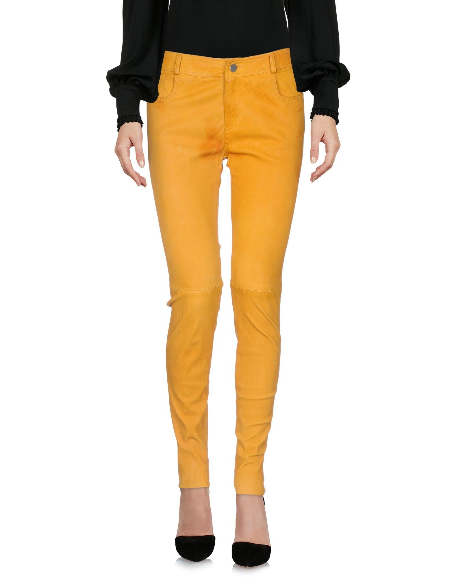 Pantalone Pihakapi donna - - - 13170352HK d83