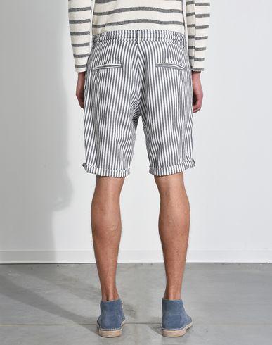 EDWA Shorts
