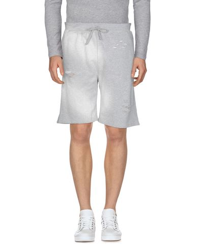 F**K PROJECT Pantalón deportivo