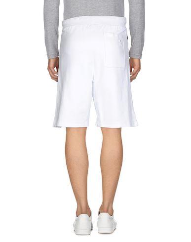 klaring kjøpet Stk Supertokyo Sweatpants billig perfekt populær klaring utforske 4Qw0vHXVN