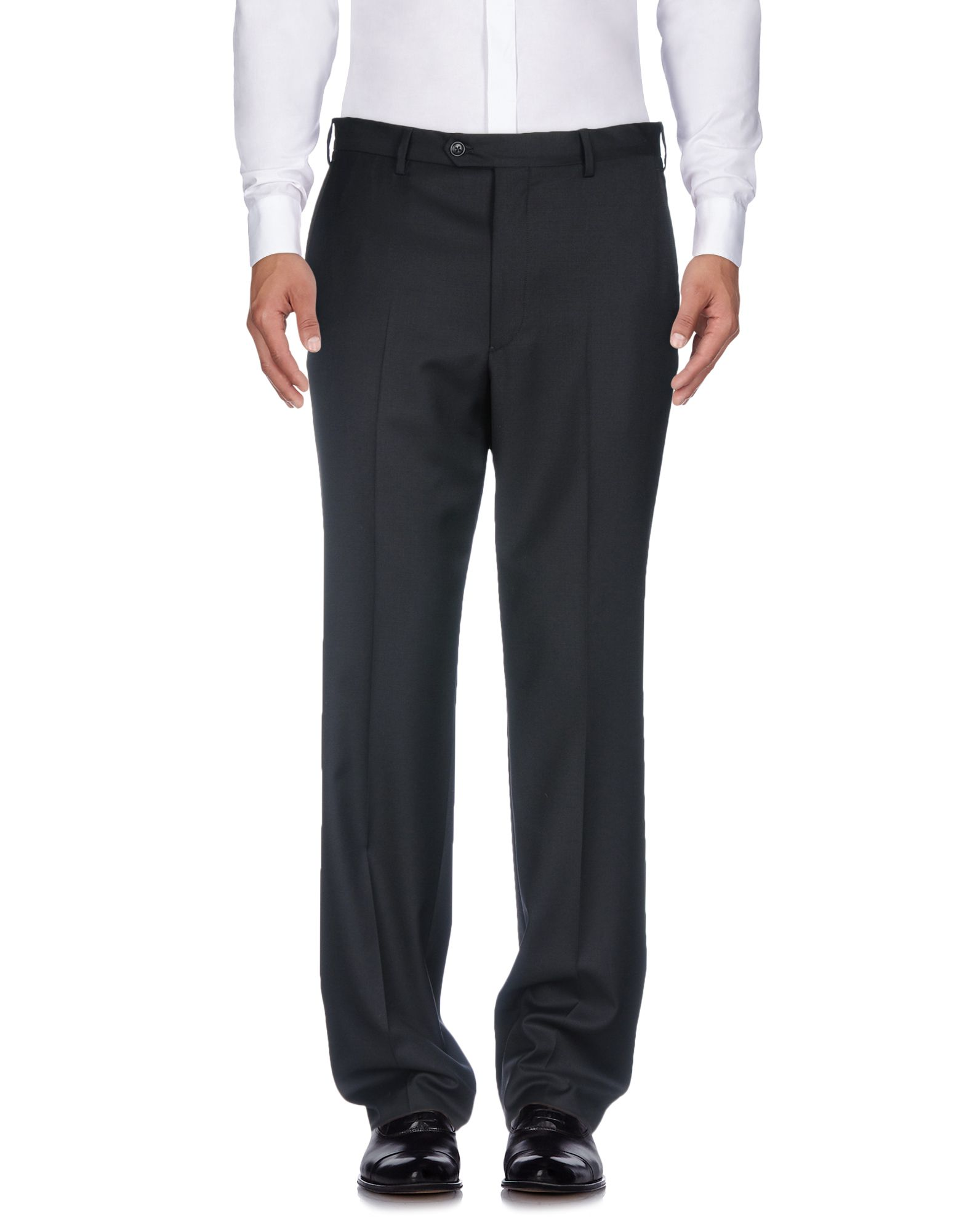 Pantalone Brooks Brothers Uomo - Acquista online su