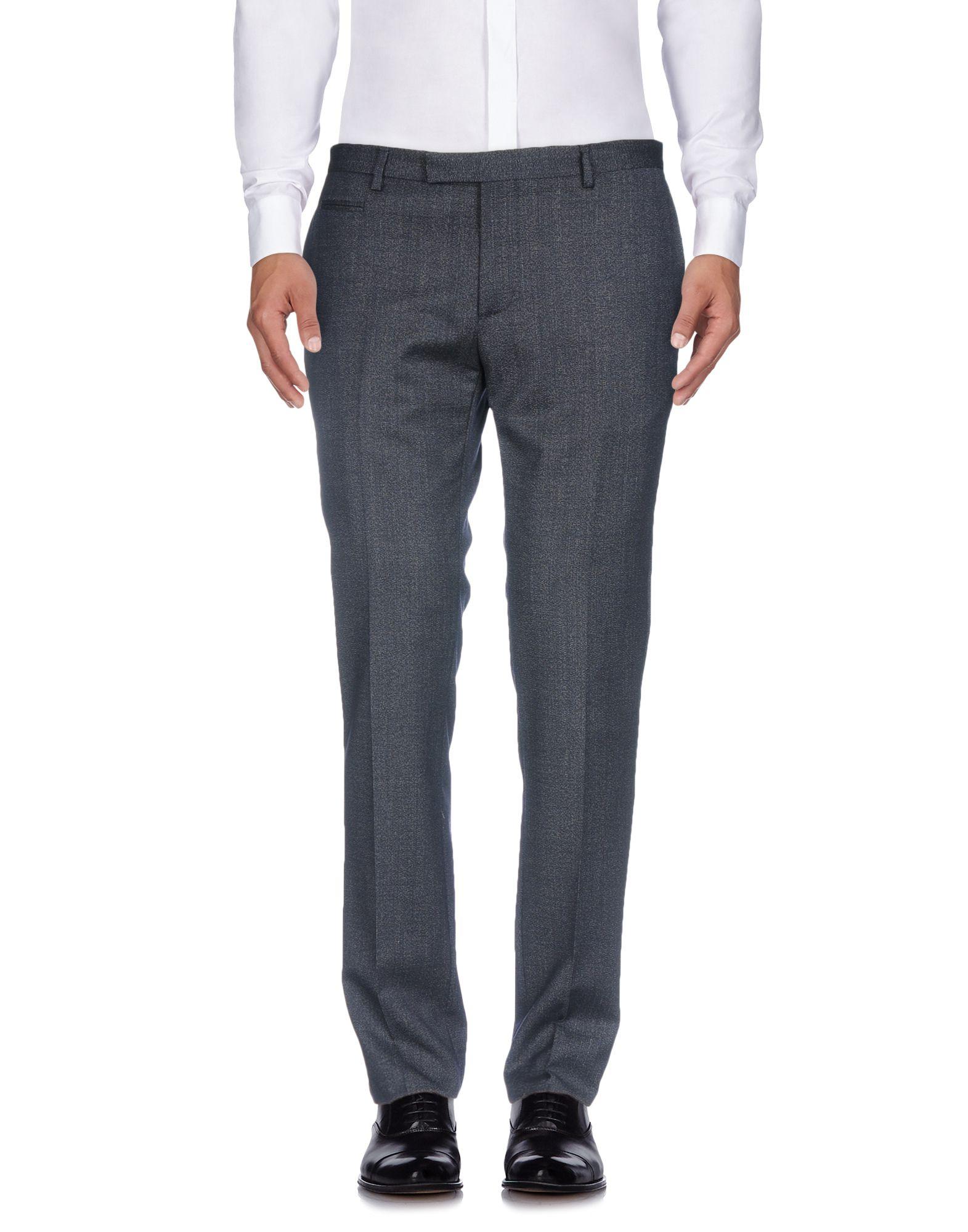 Pantalone Brian Dales Donna - Acquista online su