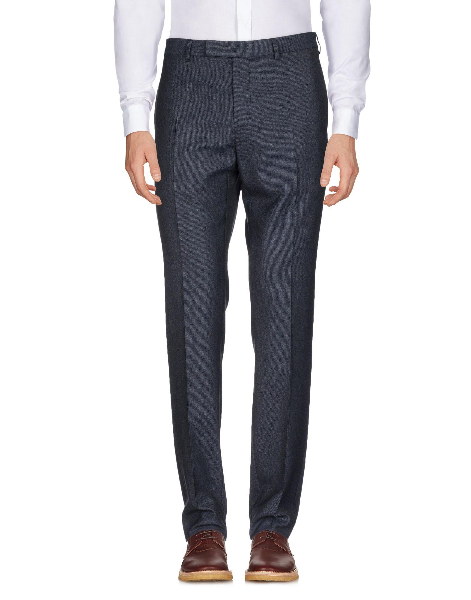 Pantalone Dior Homme Uomo - Acquista online su