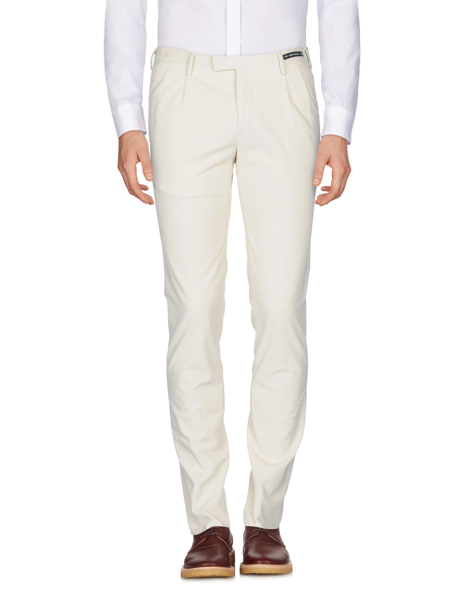 Pantalone Pt01 Ghost Project Uomo - Acquista online su