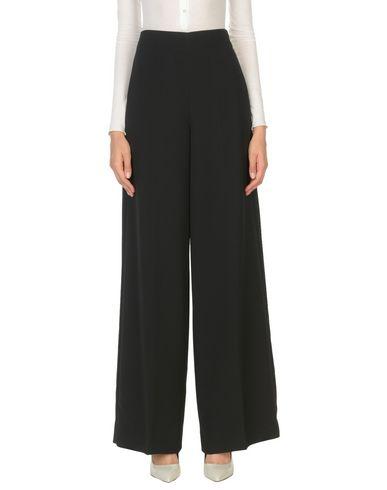 TROUSERS - 3/4-length trousers Diana Zini O6OtnNzI