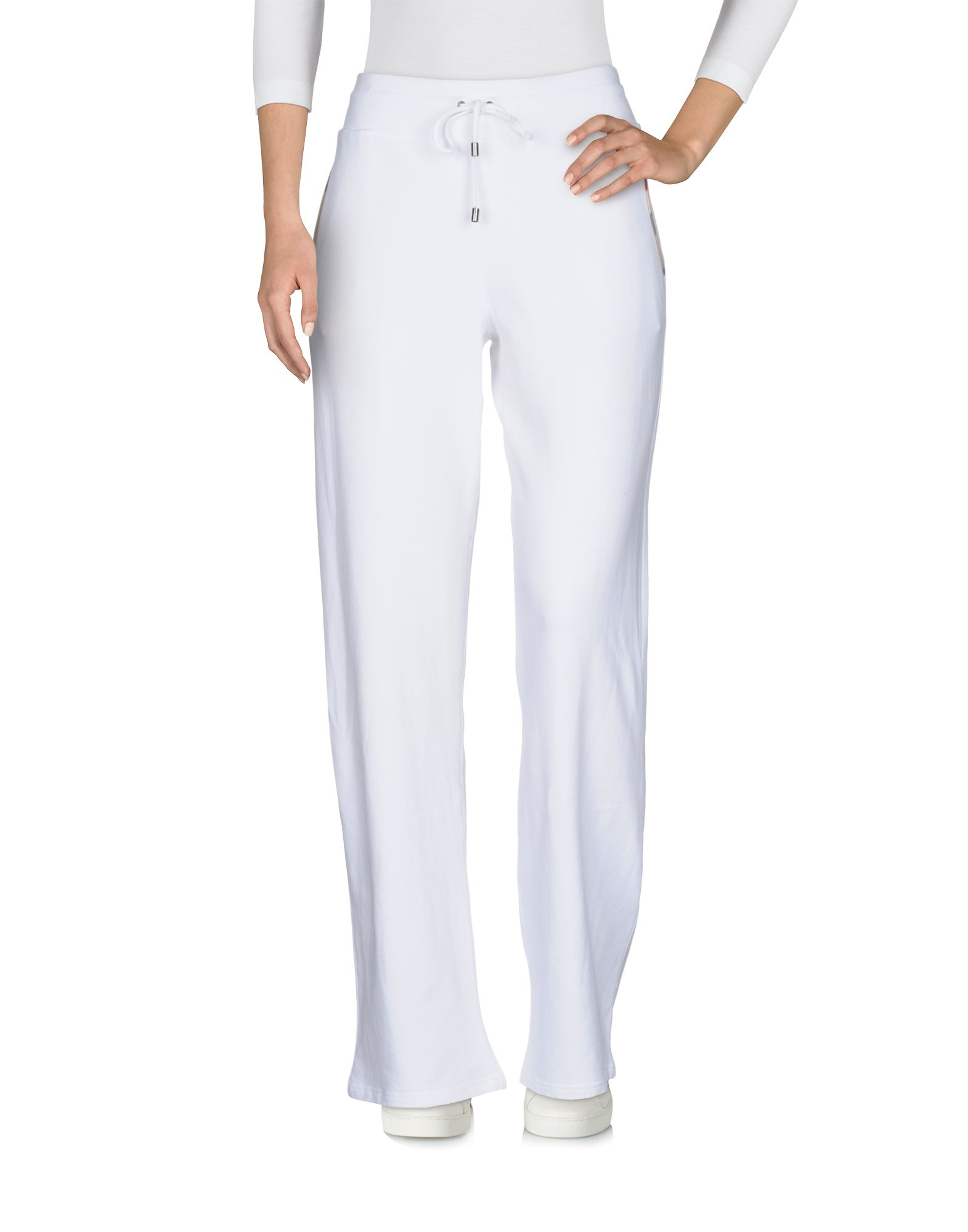 Pantalone Burberry Donna - Acquista online su dMQb3