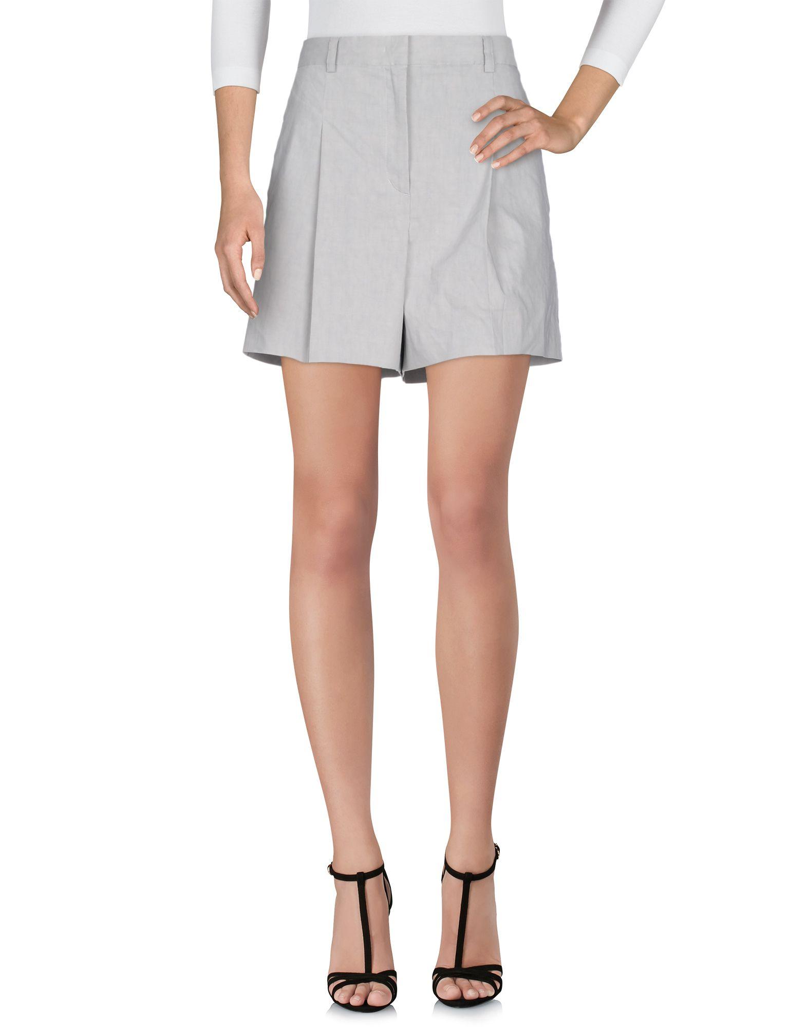 Shorts Dkny Donna - Acquista online su yFmd46kfl7
