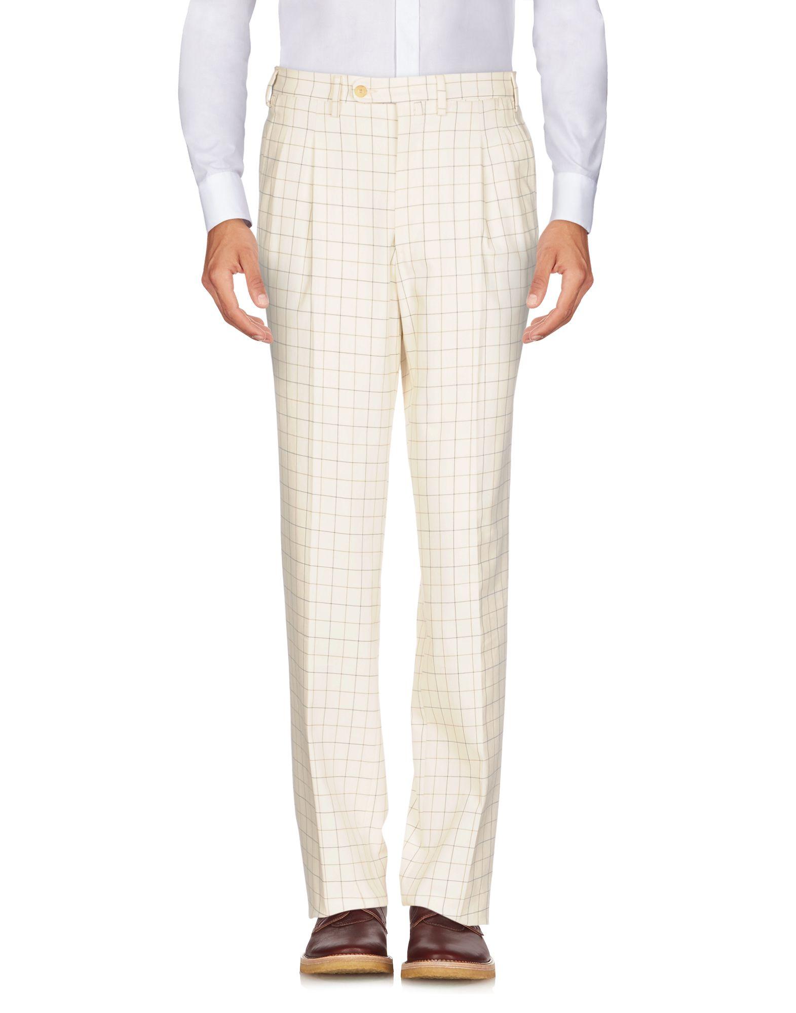 Pantalone Valstar Uomo - Acquista online su