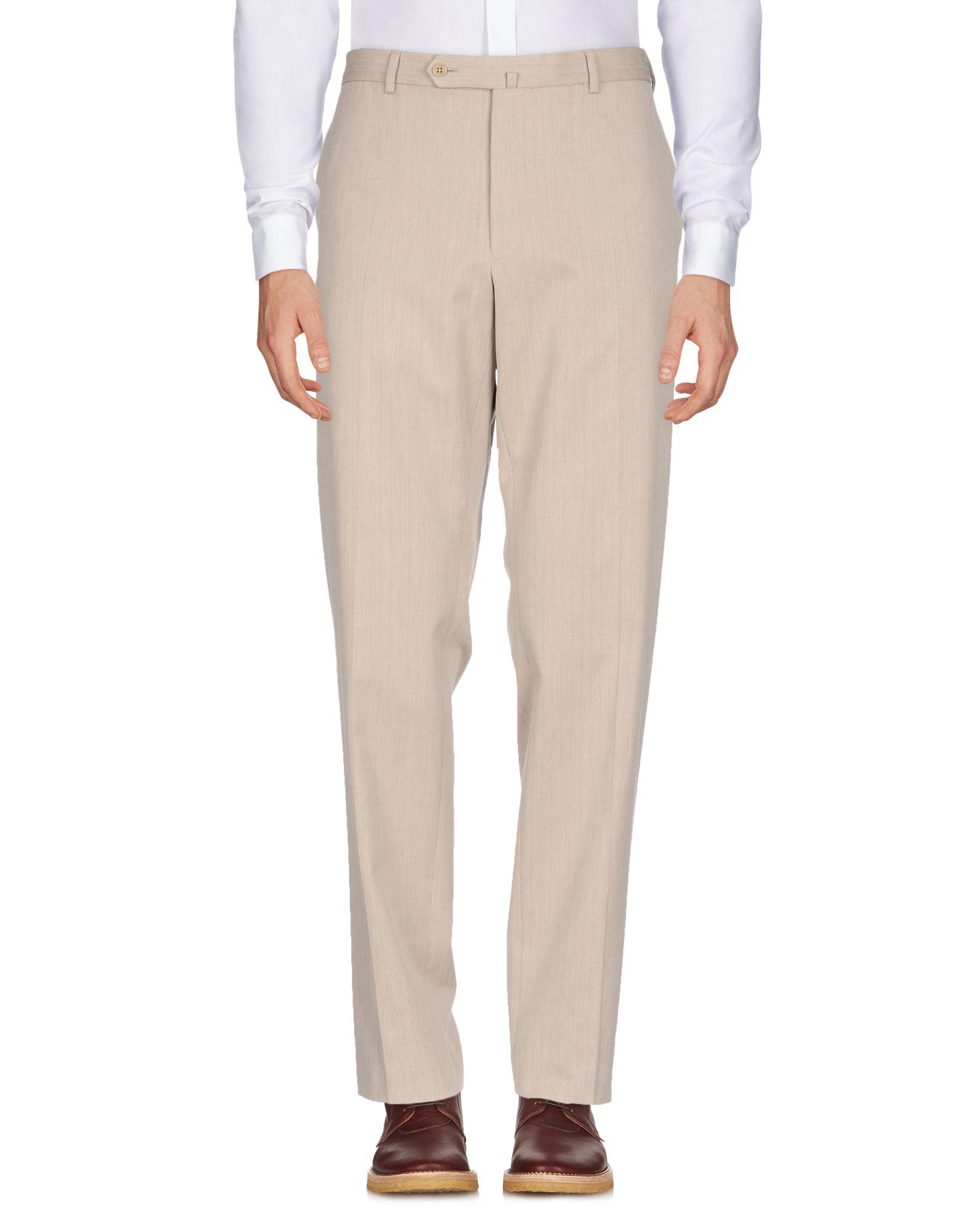 Pantalone Ermenegildo Zegna Donna - Acquista online su