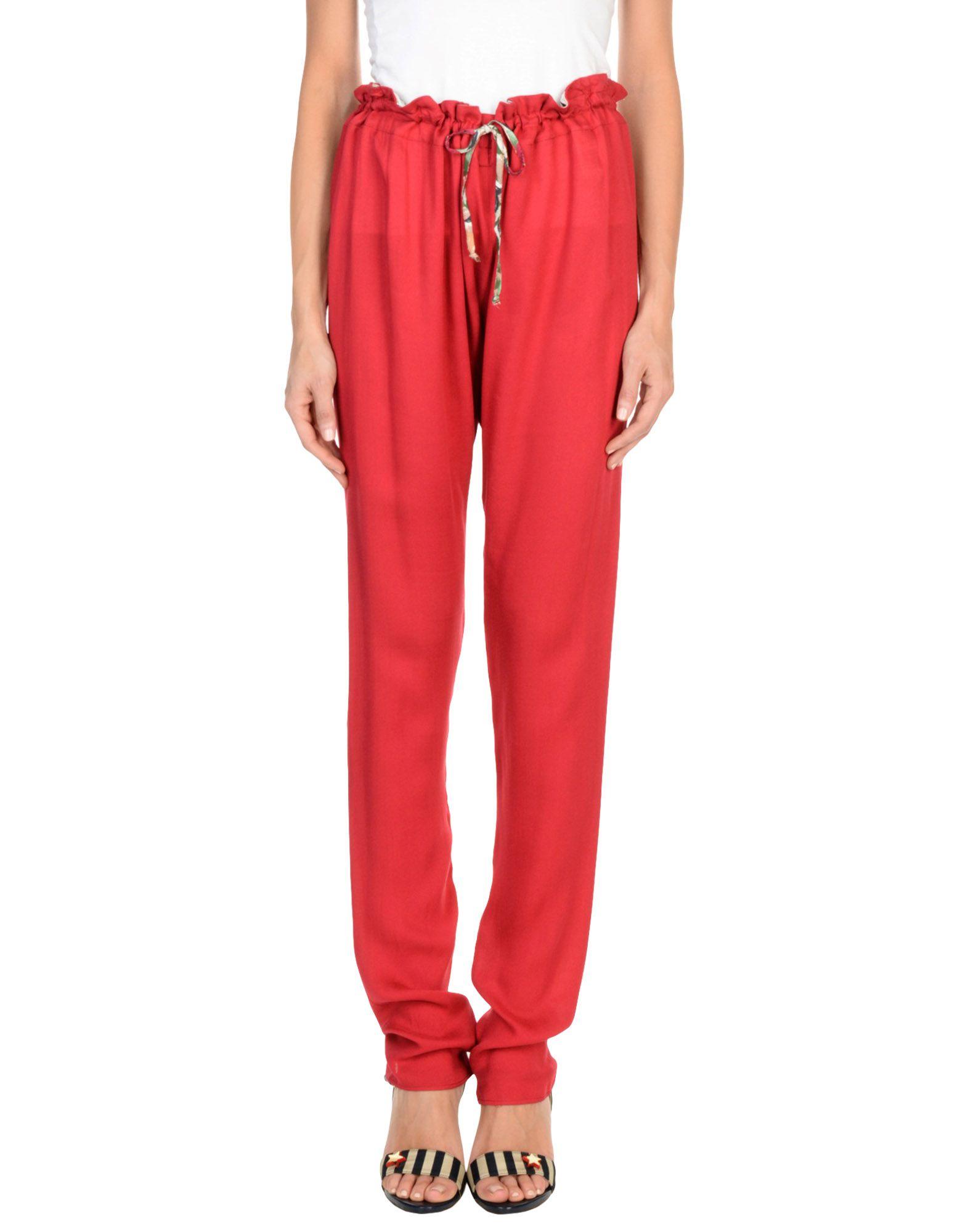 Pantalone Attic And Barn Donna - Acquista online su 07gOQLL