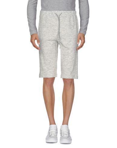 THEORY Pantalón deportivo
