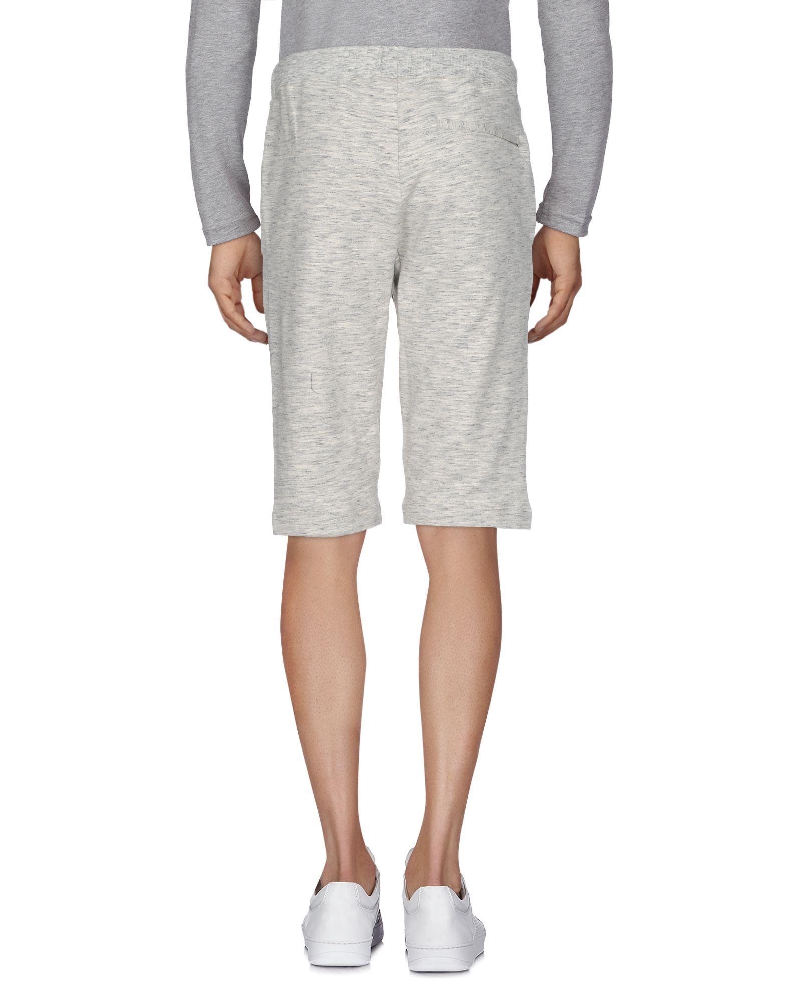 Pantalone Felpa Theory Uomo - 13170883GM 13170883GM - 8c53e4